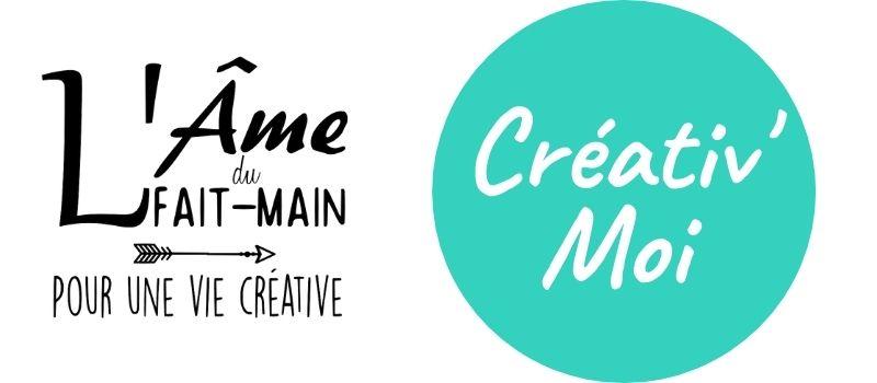 Créativ'Moi